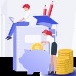 Umiejętności, postawy i zachowania finansowe młodzieży w Polsce