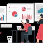 Znamy główne wnioski z V tomu analiz wyników badania PISA 2018